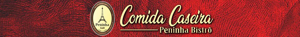 banner peninha cafe