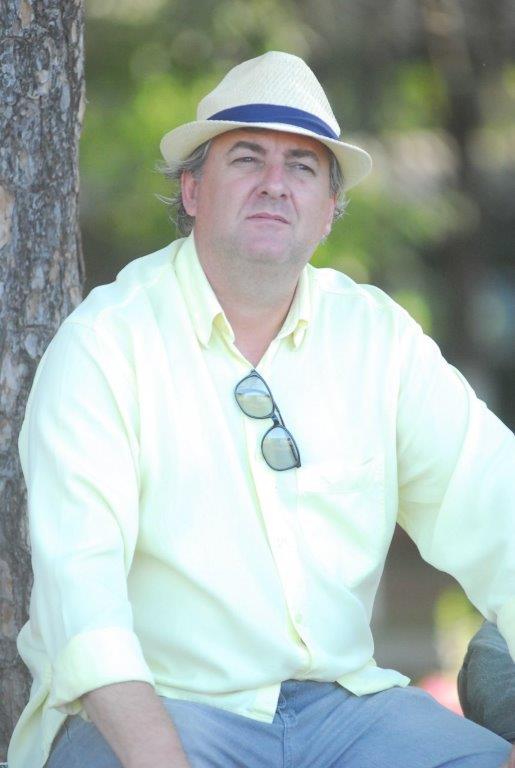 Luiz Peninha