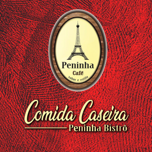 banner peninha cafeee